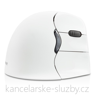 Evoluent Vertical Mouse 4 Right - Bluetooth