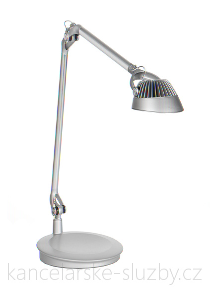LED stolní lampa Humanscale Element Vision LED Light ...