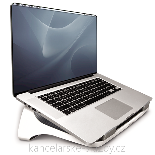 Podložka pod notebook I-Spire Series™ Laptop Lift