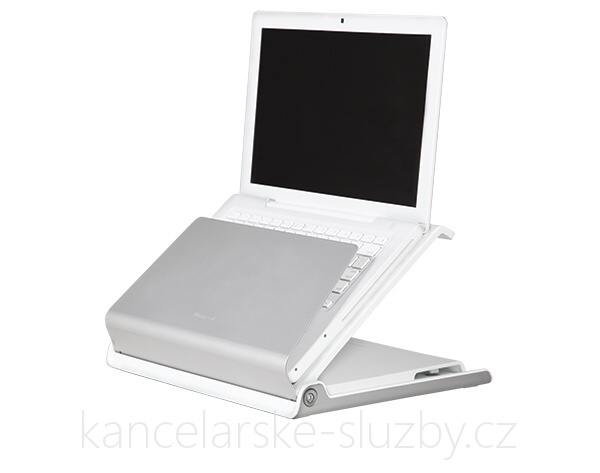 dc6ec58965 Stojan na notebook Humanscale Manager L6