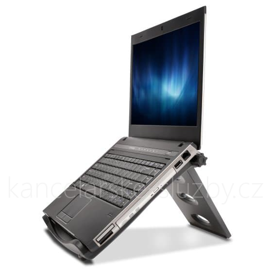 9f8c0ebd37 SmartFit™ Easy Riser™ stojan pod notebook