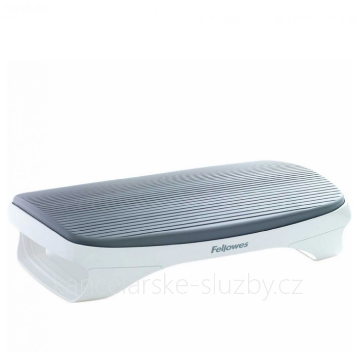 Nožní opěrka I-Spire Series™ Foot Cushion
