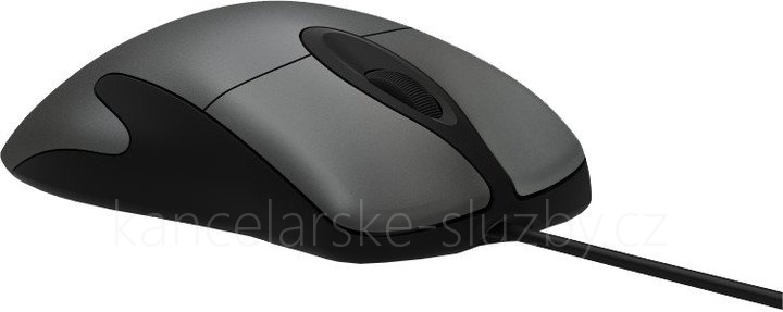 Microsoft Classic Intellimouse