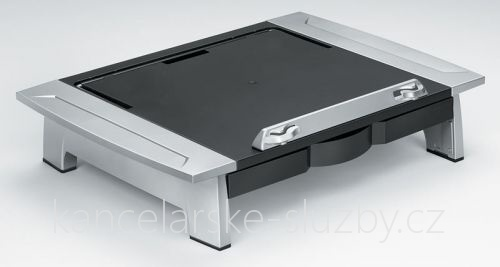 Stojan pod monitor- notebook Fellowes Plus Office Suites