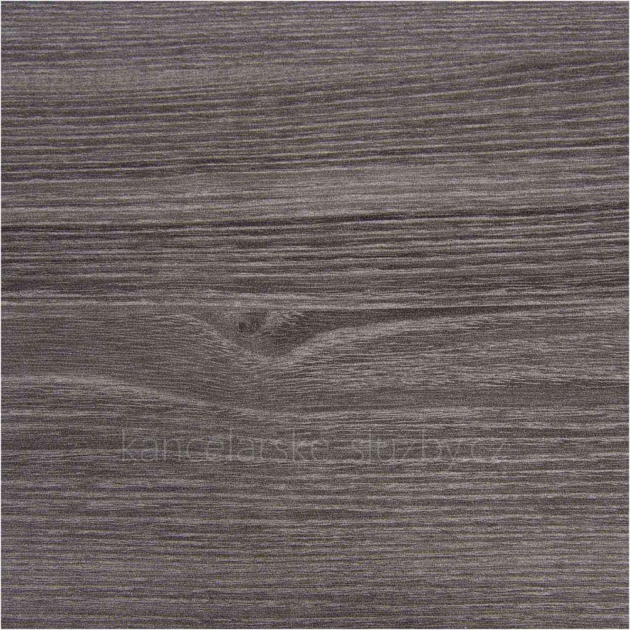 stolová deska černá