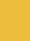 žlutá stolová deska