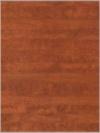 Calvados červený stolová deska