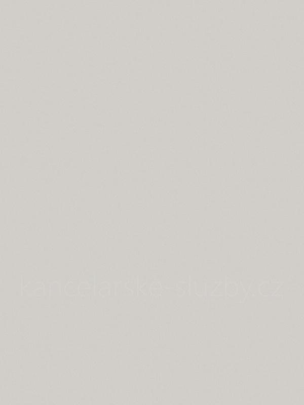 Stolová deska světle šedá U708